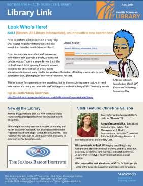 LibraryLink_April2014