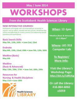 WorkshopPosterMay_June