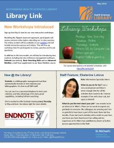 LibraryLink_May2014