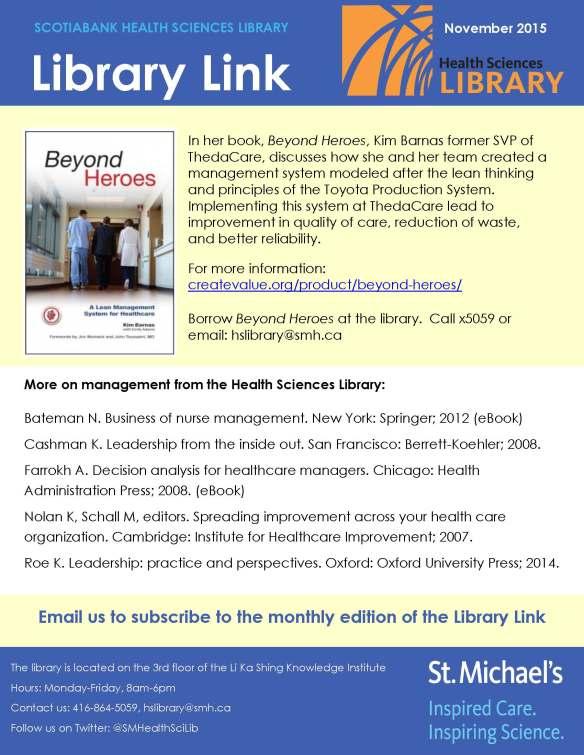 Library_Link_Nov_2015