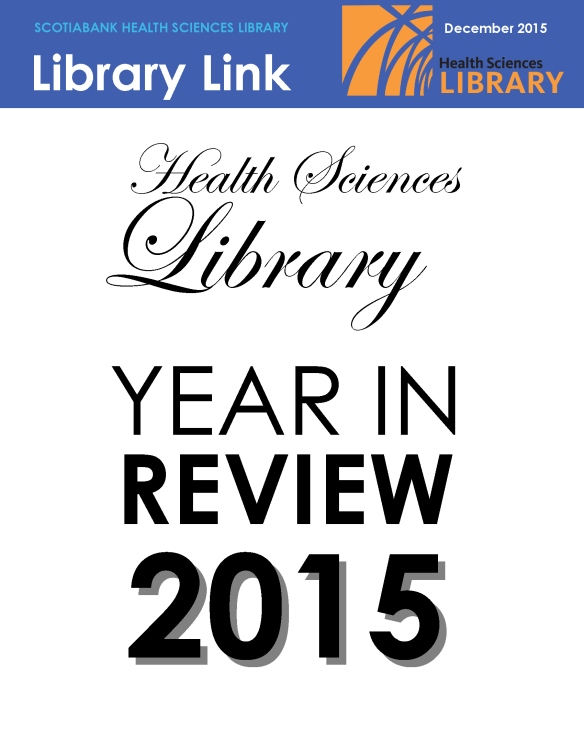 Library_Link_December_2015_Page_1