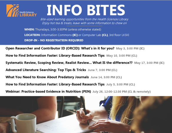 InfoBitesFlyer_Summer2018_BLOGimage