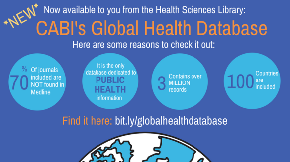 GlobalHealthLCD_Final