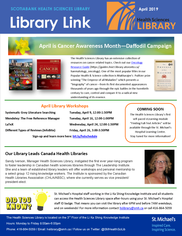 April 2019 Library Link_Final