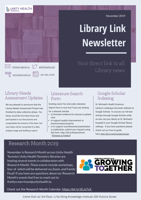 November-Newsletter- (1).png