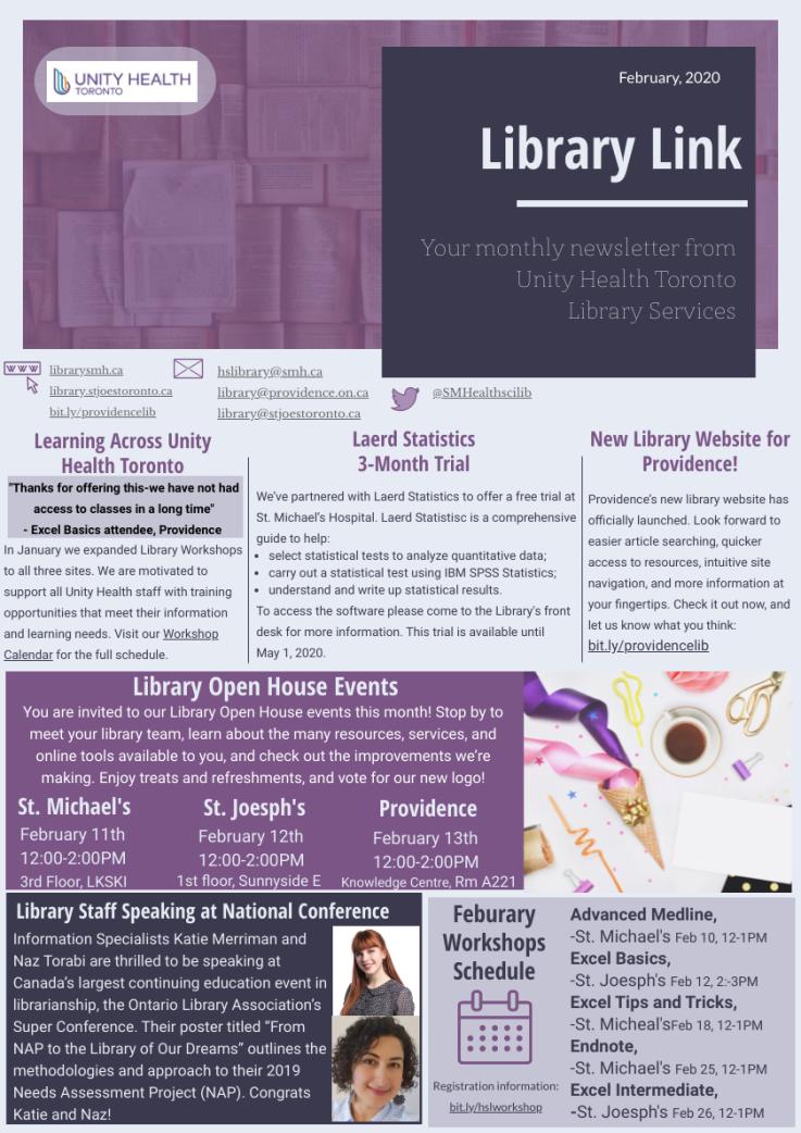 February-Newsletter- (1)