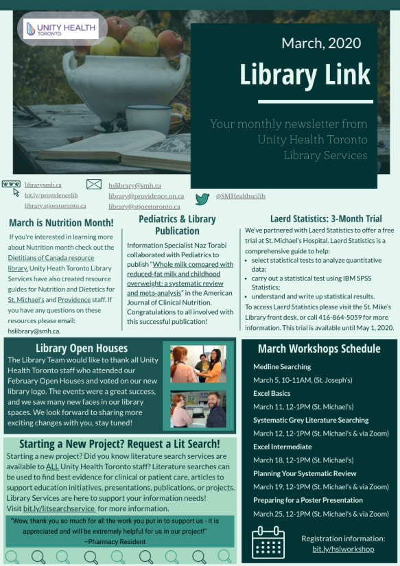 March-Newsletter-2020-Final.png