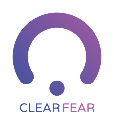 Clearfear.png