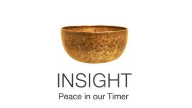 insight-timer-app-1-1280x720.jpg
