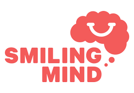 smiling mind.png
